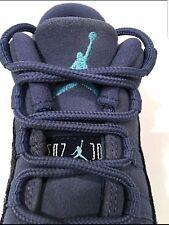 item 6 New DS Nike Air Jordan 11 Retro Low GG GS Blue Moon 580521-408 Size  8.5Y -New DS Nike Air Jordan 11 Retro Low GG GS Blue Moon 580521-408 Size  8.5Y e09ff6133