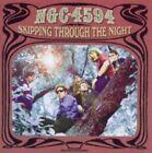 Skipping Through The Night Ngc4594 Good CD