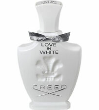 Creed Love in White - For Her Women - EDP -  5ml Travel Perfume Atomiser Spray