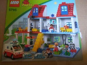 Lego Friends verschiedene Bauanleitungen zum aussuchen Anleitungen