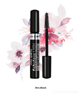 Miss-Sporty-Extra-Black-Mascara-Long-Lasting-Great-Volume-Intense-Color
