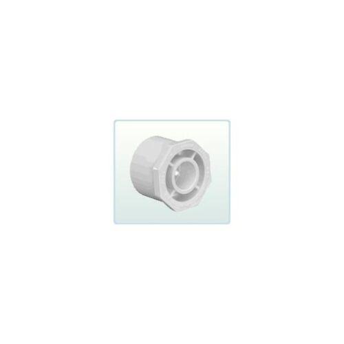 Reducer Bushing 4 x 2-inch 437-420 Slip
