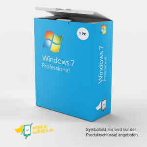 Microsoft-Windows-7-Professional-MS-Win-7-Pro-Multilingual-32-64-Bit-SOFORT