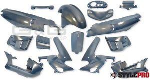 Fairing-Kit-15-Fairing-Parts-Flip-Flop-Blue-for-Gilera-Runner