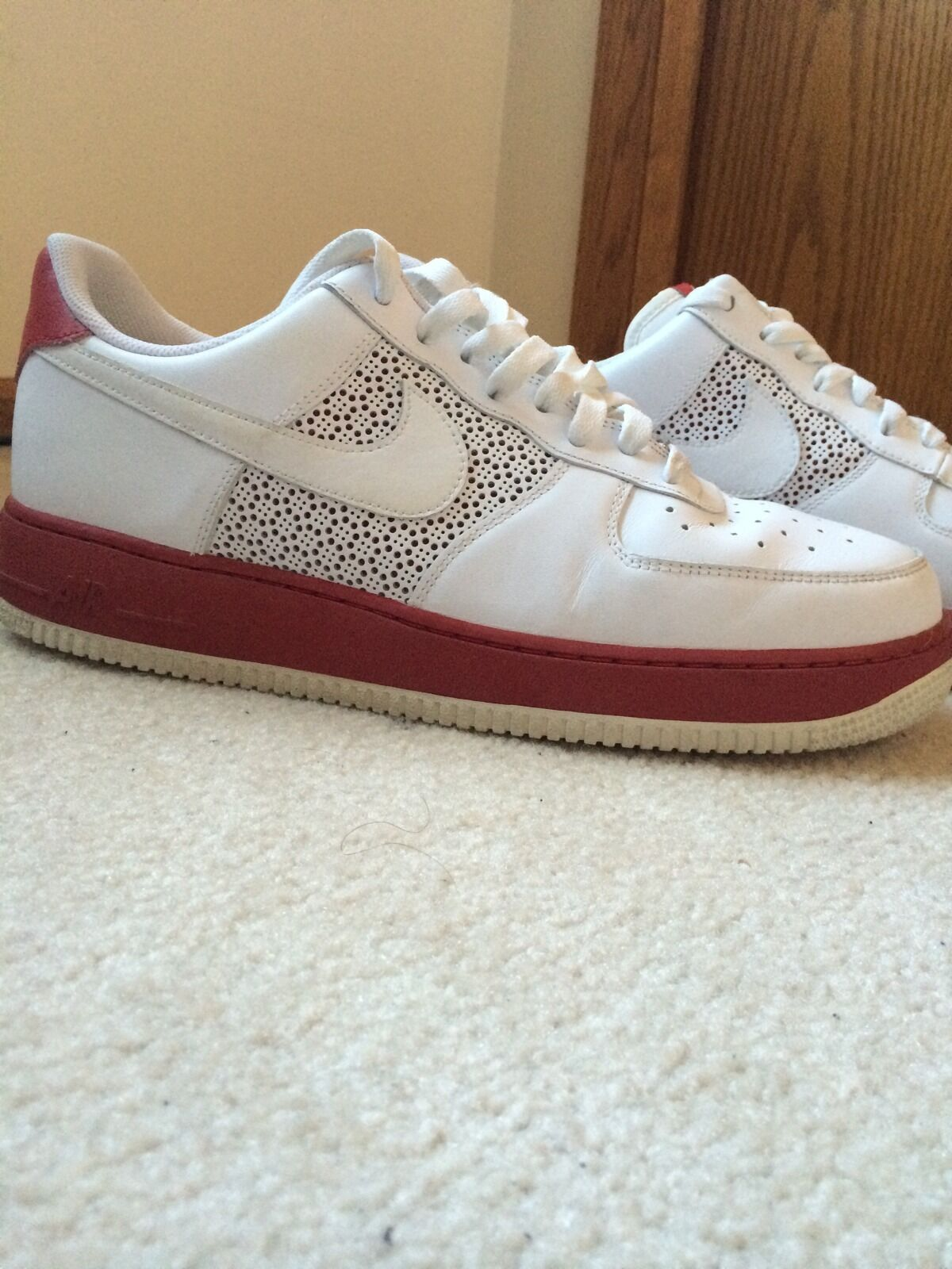 cheapest nike air force 1 exclusive rare 7a1bf a4762