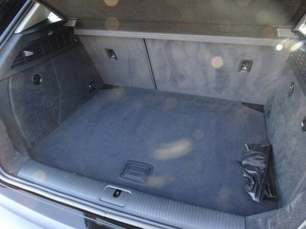 Audi A3 1,0 TFSi 116 SB billede 8