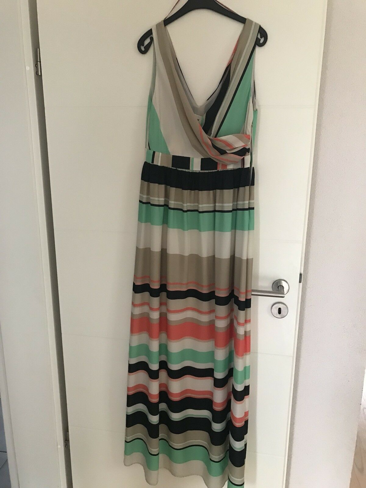 Trucco Kleid Damen NEU Gr 40