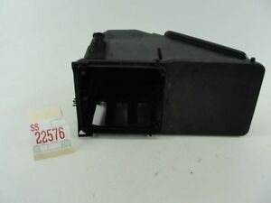 95 mercedes benz s500 fuse box module block cover housing. Black Bedroom Furniture Sets. Home Design Ideas