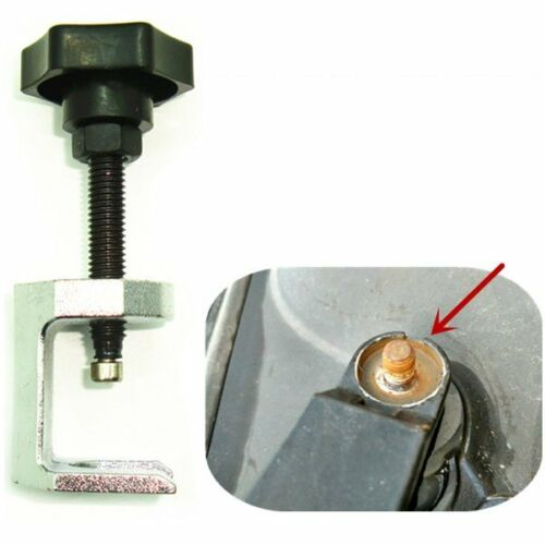 Car Window Windscreen Wiper Blade Arm Puller Remover Removal Tool