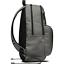 Nike-Elemental-LBR-Unisex-Men-Women-Backpack-Rucksack-Sportswear-School-Gym miniatura 9