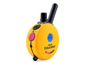 E-Collar-Technologies-Educator-Mini-Dog-Training-Collar-1-2-mile-Range-ET-300