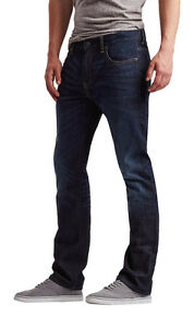 aeropostale mens relaxed fit jeans /1423037
