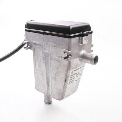 PHILLIPS /& TEMRO 330-5007 Heaters