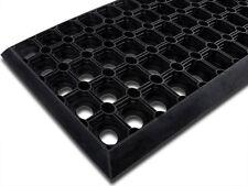 Octo Step Gummi Stufenmatten Stufenmatte Treppenmatte Outdoor Antirutschmatten