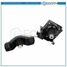 New Replacement Spare Tire Winch Carrier Hoist For Ford F 150 Truck 2004 2014