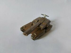 1-144-Linear-Tank-gundam-seed-resin-kit