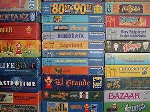 Game Klassiker