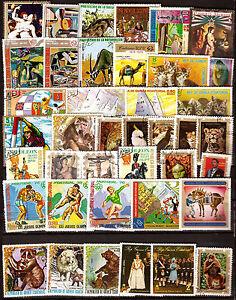 GUINEA-ECUATORIAL-70-T-todos-los-diferentes-usos-corrientes-temas-diversos-H99