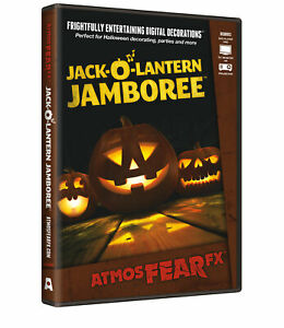 AtmosFearFX-Jack-O-Lantern-Jamboree-Halloween-Digital-Decoration-DVD
