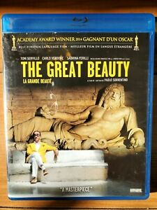 The-Great-Beauty-Blu-Ray
