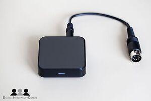 Bluetooth-fur-Bang-Olufsen-Beosound-komplettes-Adapter-Set-fur-Beo-an-AUX
