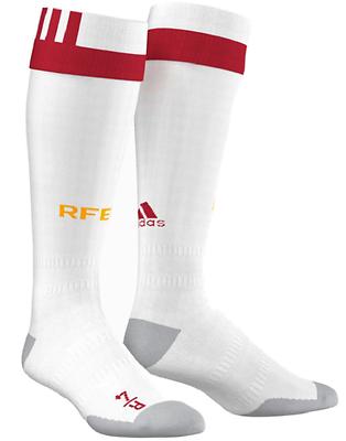 Cooperativa Nuovo Adidas Calzini Di Calcio Calze Bianco Spagna Campionato Mondiale 16 Aa0806 Rendere Le Cose Convenienti Per Le Persone