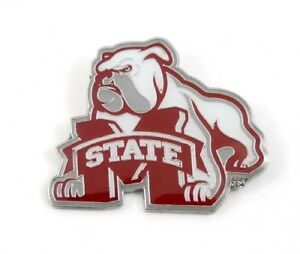 MISSISSIPPI-STATE-TEAM-LOGO-LAPEL-HAT-PIN-BRAND-NEW-CCP-PN-001-59