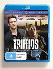 The Day Of The Triffids (Blu-ray, 2010)