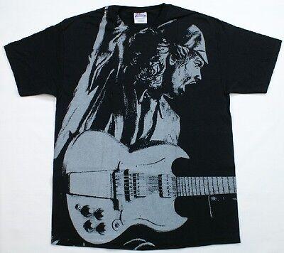 Stiff ACDC American Classics Adult T-Shirt