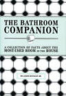 The Bathroom Companion by James Matthew Buckley (Hardback, 2005)