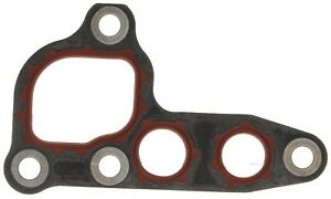 Engine-Oil-Filter-Adapter-Gasket-MAHLE-B31703