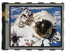 EA eDIPTFT32-A Intelligent TFT LCD Colour Display 3.2in QVGA 320 x 240 pixels