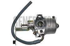 Carburetor Buffalo Tools Sportsman GEN1100 GEN154 2.4 2.8HP 1500 2000W Generator