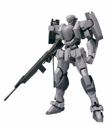 M9 Gernsback Kurz A Medida Figura De Acción Bandai Vivid And Great In Style Action Figures Able Robot Spirits Metálica Panic Anime & Manga