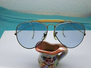 ray ban aviator ebay usa
