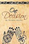 One Decision by Krishna Sharma (Paperback / softback, 2012)