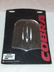 COBRA INSERT BACKREST ST STD CR 02-5053