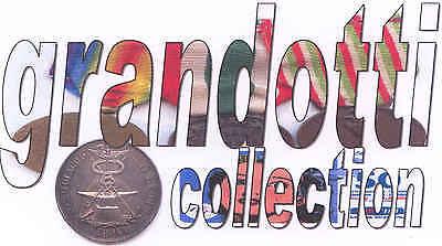 grandotti collection