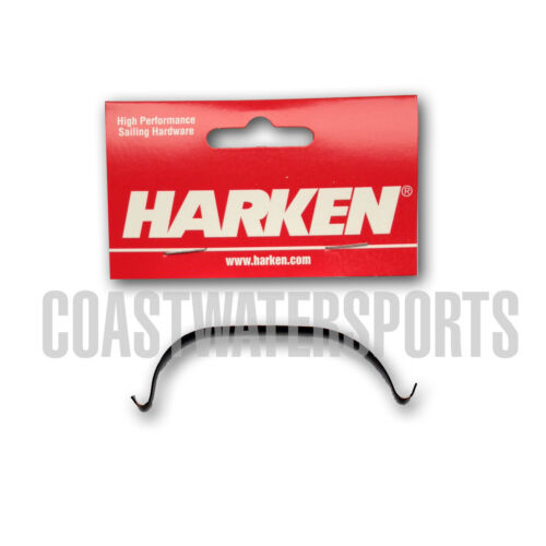 150 /& 365 Standard Cam Cleat Replacement Spring Harken Spare Parts