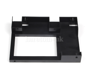 "2.5/"" SFF SATA SAS HDD Tray Caddy For HP Proliant DL360E G8 Gen8 668814-001 New"