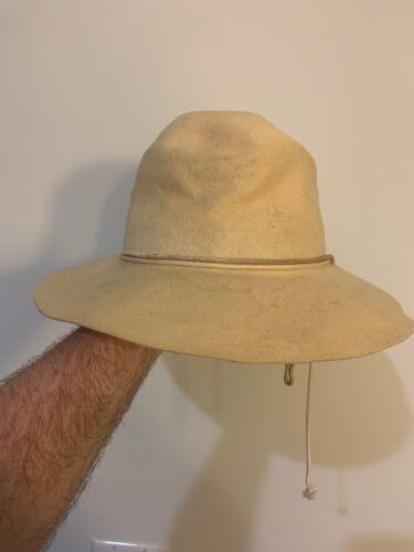 1940's/ 1950's Western Hat