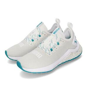 Puma-Hybrid-NX-Wns-White-Caribbean-Sea-Women-Running-Shoes-Sneakers-192268-05