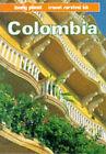 Colombia: A Travel Survival Kit by Krzysztof Dydynski (Paperback, 1995)