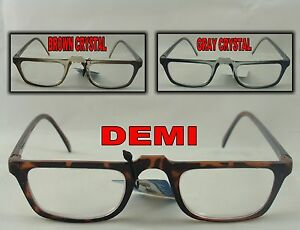 strong reading glasses choice 4 50 5 00 5 50 6 00 high
