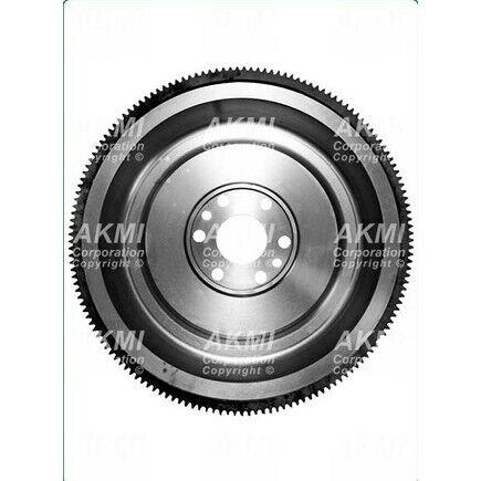 AKMI AK-135597L Flywheels /& Flexplates