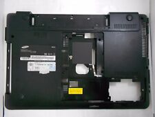 Laptop Bottom Case for Samsung NP-RC720 RC720 BA75-02828A Lower Case Base Cover Black