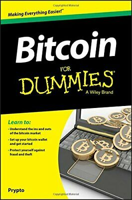 ar ebay priima bitcoin 50 usd btc