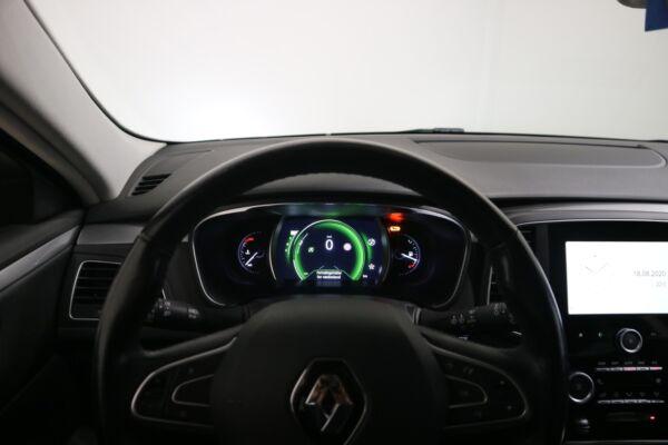 Renault Talisman 1,6 dCi 130 Zen ST EDC - billede 2