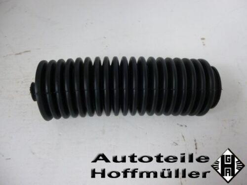 Lenkmanschette Manschette Gummimanschette Lenkung Lenkgetriebe Wartburg 353 1.3