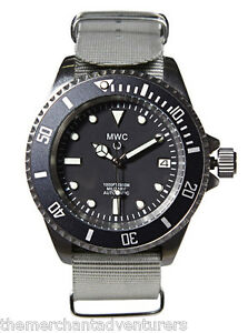 MWC-24-Jewel-300m-Automatic-Military-Divers-Watch-ARC-Sapphire-Crystal